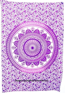 Picture of Poster - Mandala