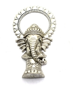 Picture of Pendente - Ganesh